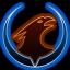 User avatar for Marisa Giancarla